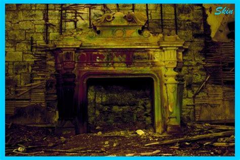 Buchanan Fireplace by 17 Best Images About Buchanan Castle On Duke
