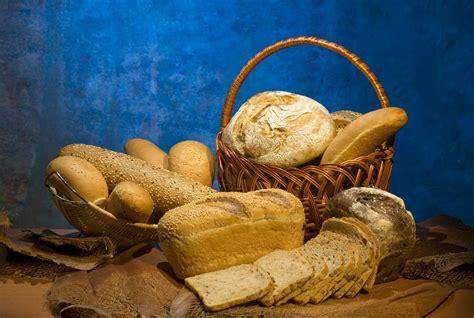 alimentazione in chemioterapia alimentazione e chemioterapia