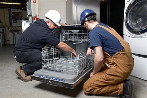 Appliances Technician by Appliance Technician Most Common Home Appliance Problems You Ll Learn To Fix In Class