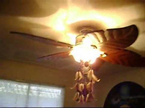 hton bay antigua ceiling fan hton bay antigua plus ceiling fan