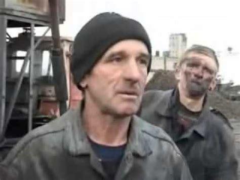 besoffene russen besoffene russen bei der arbeit