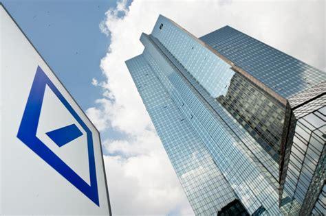 postbank deutsche bank postbank verkauf deutsche bank trennt sich 14