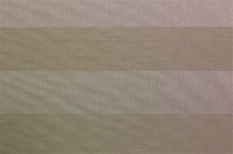 english upholstery fabric clarence house english wool stripe taupe grey heavy weight