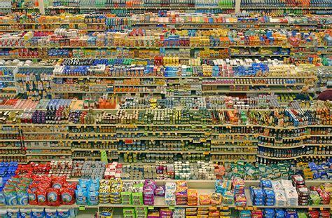 abundance food food storage products the eco friendly way ecofriendlylink