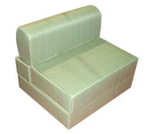 airo sofa bed sofa bed in noida sofa cum bed dealers suppliers in noida