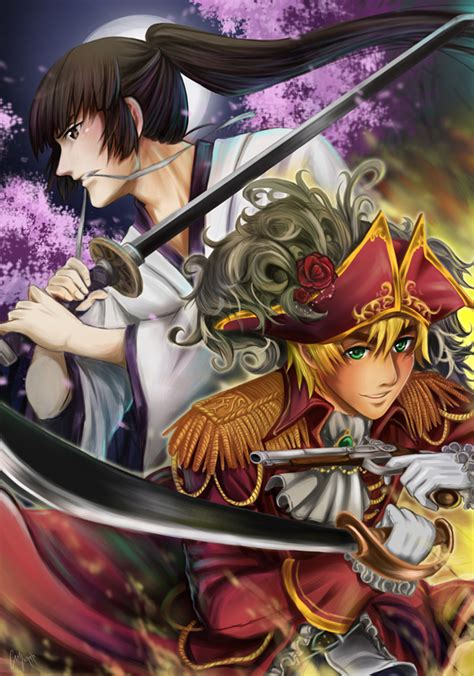 sword mobile wallpaper 1255741 zerochan axis powers hetalia himaruya hidekaz mobile wallpaper 1144225 zerochan anime image board