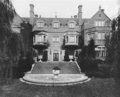 hi mailbag parry mansion in golden hill historic friday favorite laurel hall historic indianapolis all