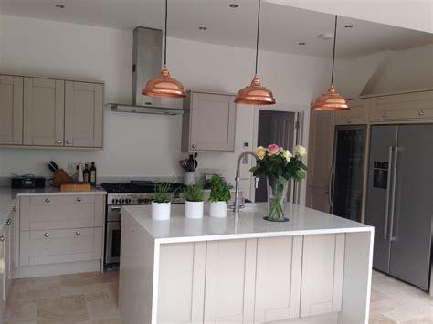 howdens kitchen cabinets howden s kitchen kitchen pinterest kitchens