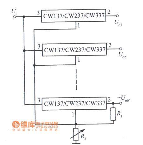 xtremio flux capacitor integrated circuit regulator 28 images f alpha net voltage regulator 78xx free electronic