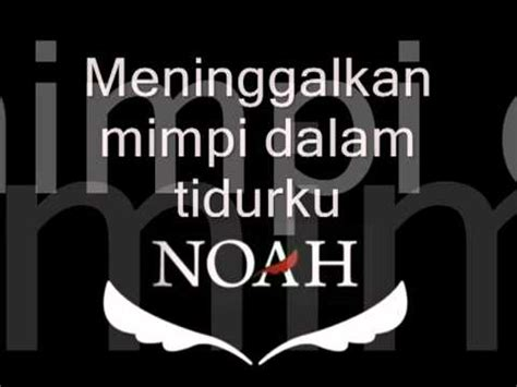 free download mp3 five minutes itukah dirimu download noah tak lagi sama lirik videos 3gp mp4 mp3
