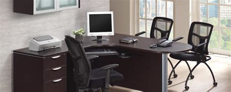 inline office furniture inline office furniture quality office furniture free shipping