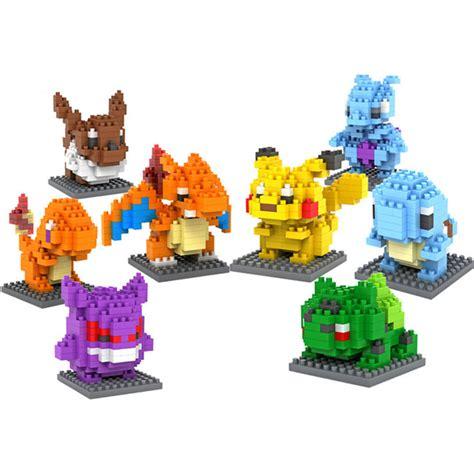 Loz Lego Nanoblock Newtwo building kit lego nanoblocks toys 50 now