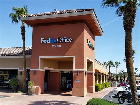 Fedex Office Las Vegas by Fedex Office Print Ship Center In Las Vegas Nv Whitepages