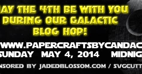 may the facts be with you 1200 wars stumpers for serious fans books creating anniething may the 4th be with you wars