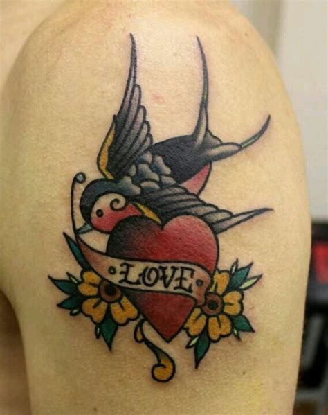no name tattoo 10 best impressive name designs for images on
