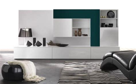 pareti soggiorni pareti soggiorno moderna azienda alpe arredamenti