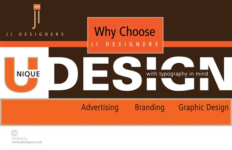 graphic design home based home based graphic design business graphic design home