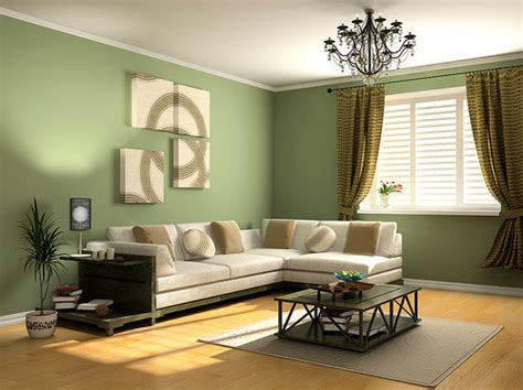 Casa Home Decor 40 excellent examples of interior designs rendered in 3d