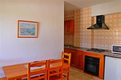 appartamenti timon formentera appartamenti timon