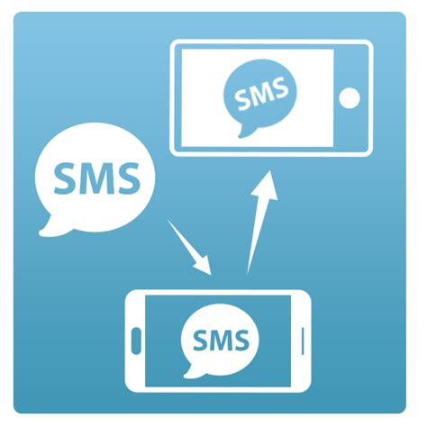 auto forwarder auto sms forwarder appstore for android