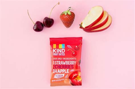 8 Healthy Snacks To Keep In Your Desk Drawer Well Good Snacks For Office Desk