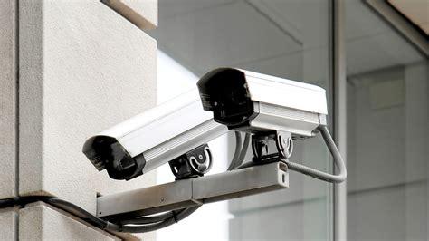 cctv camera wallpaper download al madaen security systems