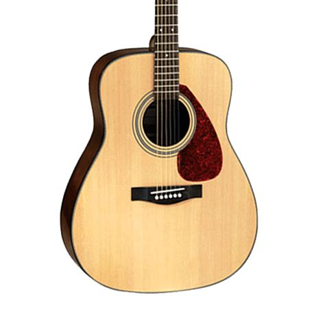 Gitar Akustik Yamaha G 325 yamaha f325 acoustic guitar reverb