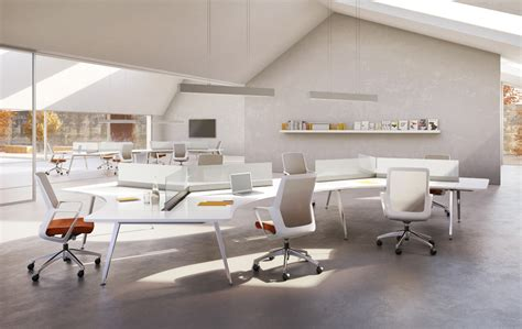 furniture corporate office ergonomic office chairs modern office furniture corporate office chairs