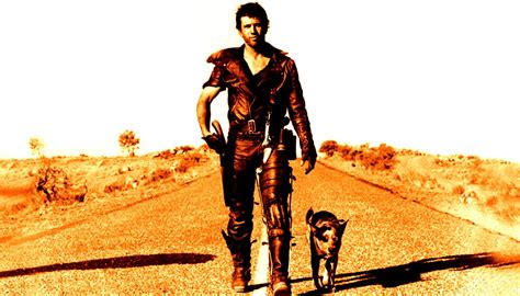 film mad max ranking the mad max films from worst to first