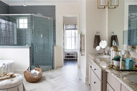 pictures   hgtv smart home  master bathroom