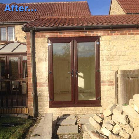 New Patio Door Tilt And Slide Patio Doors Excel East