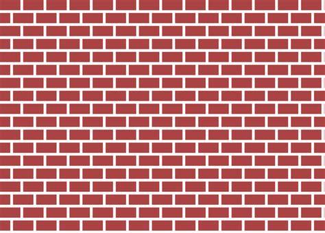 brick wall clipart brick wall free images at clker vector clip