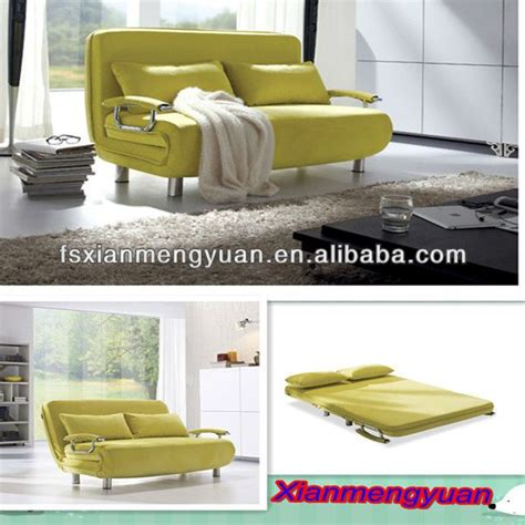Cover Sofa Bed No 4 1000 images about sofa bed on living rooms