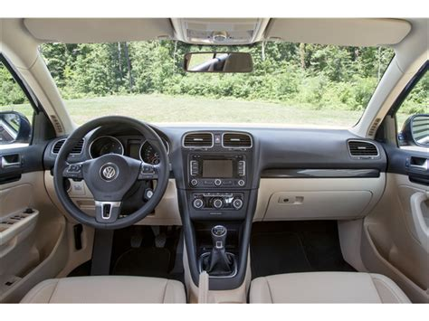 volkswagen tdi performance upgrades 2014 volkswagen jetta consumer reviews edmunds html
