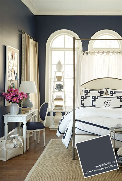 suzanne kasler bedrooms how to decorate