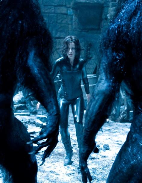 underworld film timeline 193 best images about kate beckinsale underworld on
