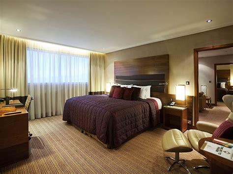 london hotels with 2 bedroom suites 2 bedroom hotel suites in london uk everdayentropy com