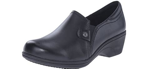 best shoes for arthritic best shoes for arthritis arthritic and ankle