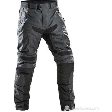 ross travel motosiklet pantolonu fiyati taksit secenekleri
