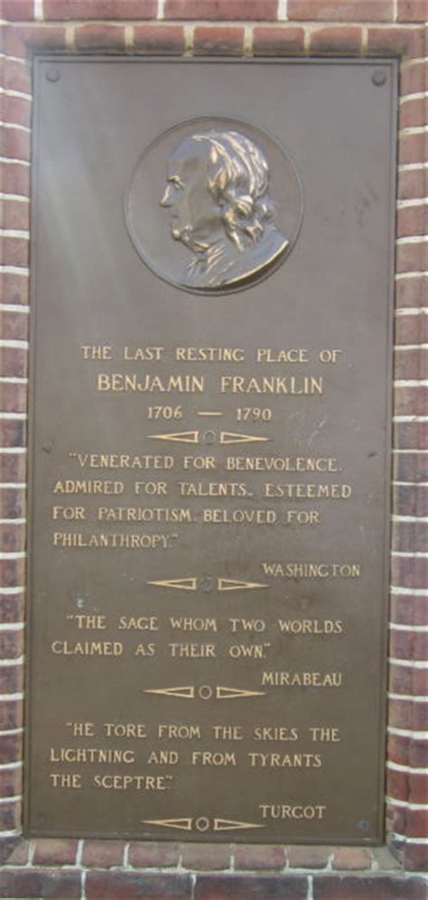 benjamin franklin biography poem april 14 2017 poems a trio of clerihews for benjamin