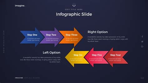template powerpoint volcano volcano powerpoint template image collections templates