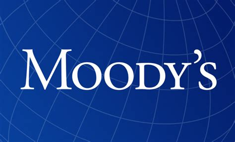 Moody S Formal Credit Credit Ratings Fraud Whistleblower Suit Against Moody S Thrown Out By New York Federal Judge