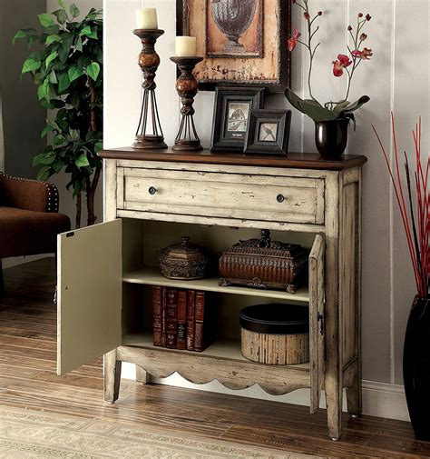 shabby chic home decor ideas knowledgebase shabby chic home decor ideas cool ideas for home