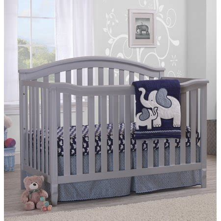 sorelle berkley 4 in 1 crib reviews sorelle berkley 4 in 1 convertible crib gray walmart