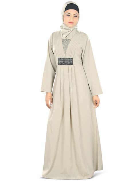 womens islamic clothing includes hijab abaya jilbab dubai abaya jilbab burqa islamic women clothing muslim