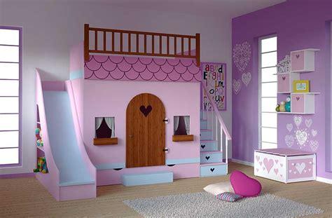 Muebles Infantiles Lagunilla