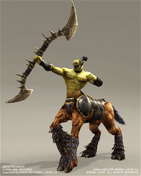 image artemis and soldier in multiplayer god of centaur god of war wiki fandom powered by wikia