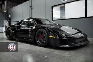 Fast N Loud F40 Profit F40 Fast And Loud Wed By Kez