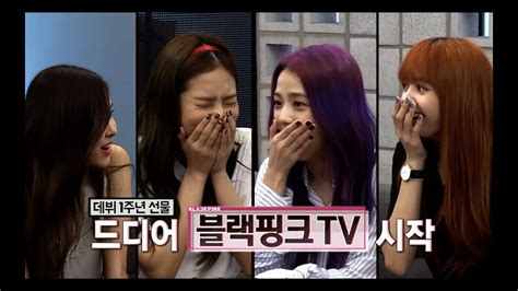 blackpink reality show watch blackpink s wishes come true in teaser for first