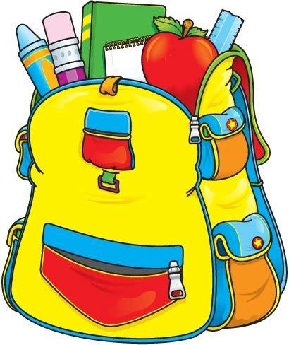 lo zaino testo progetto postura indicazioni per genitori e docenti i